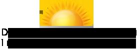 """Dnevni centar za rehabilitaciju i radne aktivnosti """"Sunčev sjaj"""""""